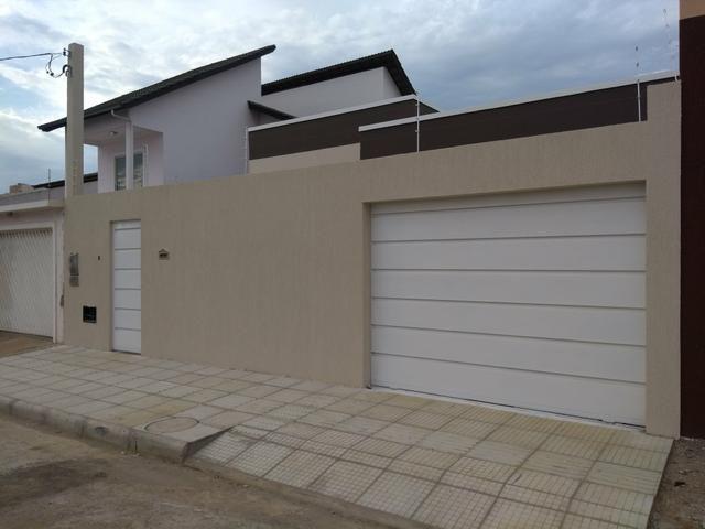 Casa na Alameda Morada dos Pássaros - Foto 2