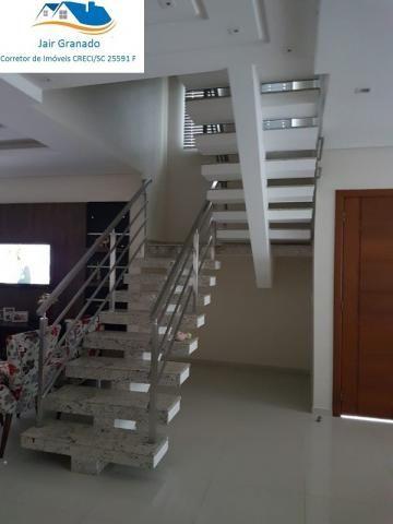 Casa à venda com 3 dormitórios em Santa regina, Camboriu cod:CA00479 - Foto 16