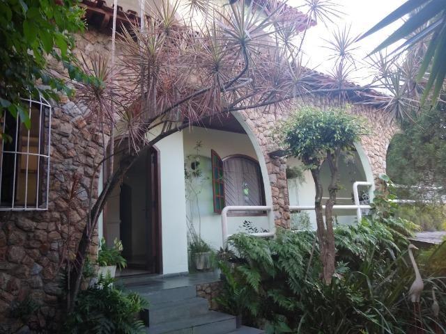 Casa à venda em Vitória - Foto 3