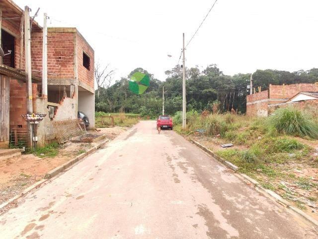 Terreno no Estados-Fazenda Rio Grande-Entr. Apenas R$2.000 + R$520,35 - Foto 3