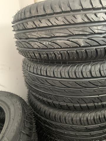 Fecha mês com promoções na grid pneus