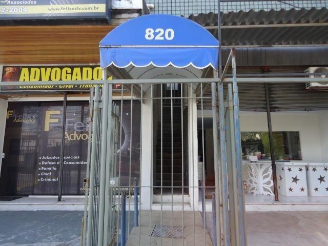 Loja em Jacarepaguá Taquara 80 M2 Local movimentado estacionamento fácil grátis - Foto 2
