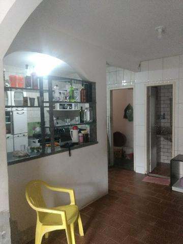 Vende se um ótima casa em São Cristóvão 45.000$