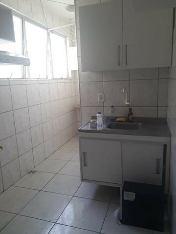 Apartamento no Centro de Messejana - Foto 3