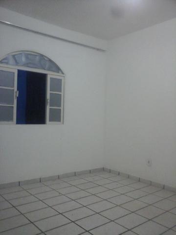 Casa Pequena (para 1 ou 2 pessoas) - Foto 3