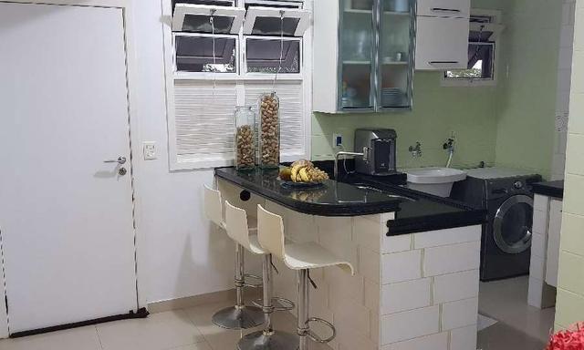 Casa de Condomínio em Lauro - Foto 3