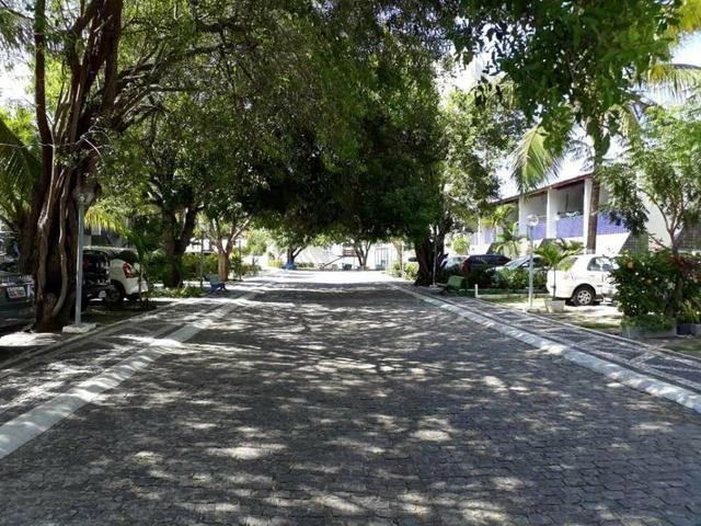 VILLAGE 2/4 Lauro de Freitas - Foto 7