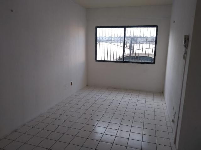 Oportunidade Venda ou Aluguel Apartamento 2 quartos Serrinha - Foto 2
