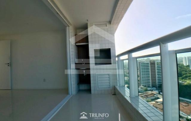 (MRA) TR15253 - Apartamento 76m², 3 Quartos, 2 Suítes, 2 Vagas, Parc Vitória - Foto 2