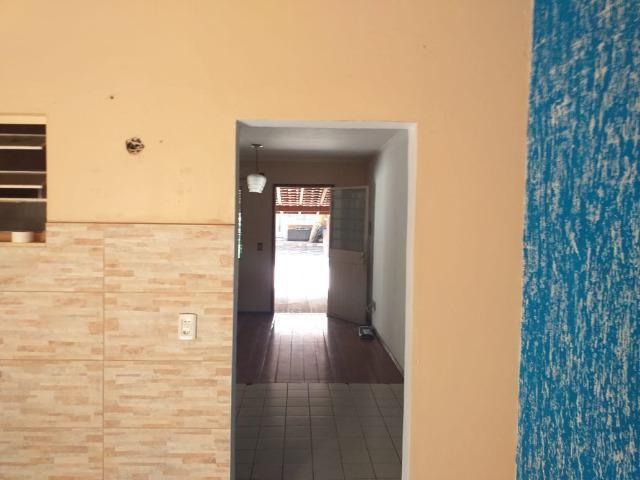 Sobrado para venda tem 100 metros quadrados com 2 quartos em Cavalhada - Porto Alegre - RS - Foto 13