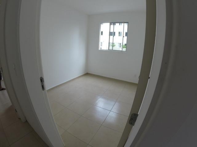BC Apartamento 2 quartos em São Diogo, do lado da ArcelorMittal - Foto 5