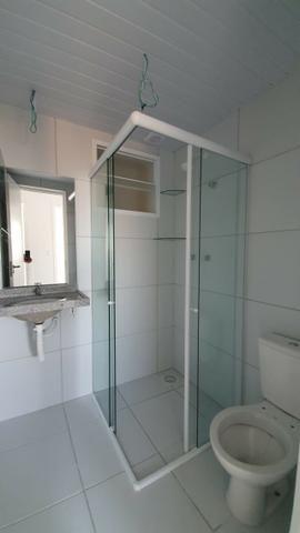 Excelente Apartamento Novo no Itaperi!!! com 3 quartos para alugar, - Foto 13