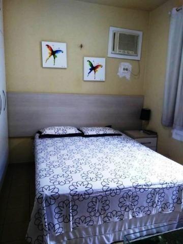Apartamento no Montese 200mil - 3ºAndar - Foto 4