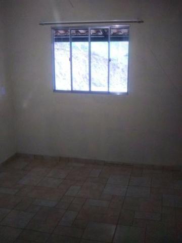 Excelente casa em Itabirito com 2 quartos - Foto 6