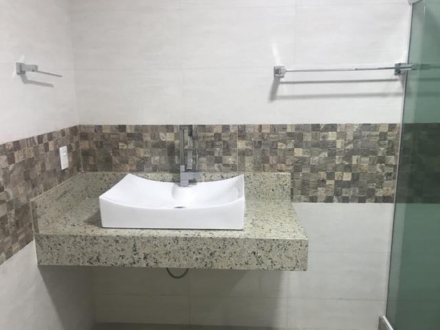 Vendo Maravilhosa Casa 740 mts - Foto 9