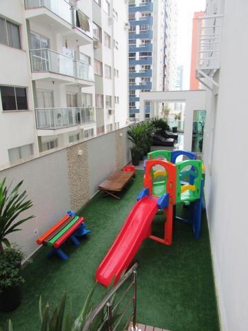 Apartamento à venda com 3 dormitórios em Centro, Balneario camboriu cod:AP01016 - Foto 16