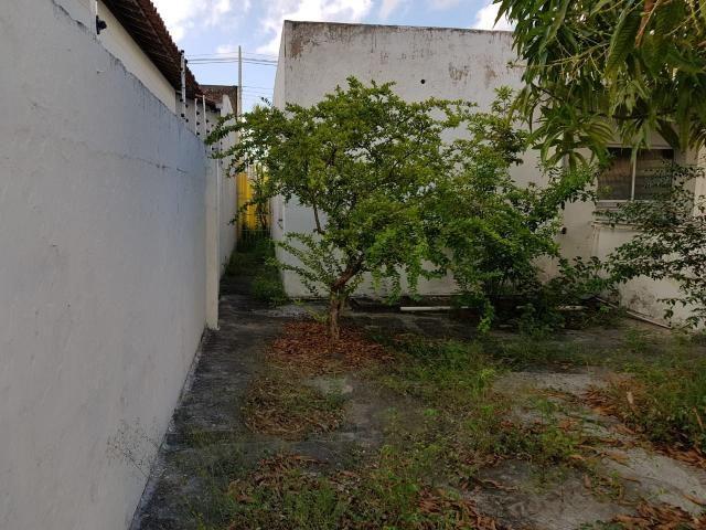 Casa Comercial à venda, 3 quartos, 1 vaga, Salgado Filho - Aracaju/SE - Foto 6