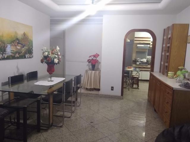 Casa à venda em Vitória - Foto 13