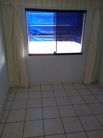 Oportunidade Casa 3/4 Reversível para 4/4 no Km 17, Rua sem Saída e tranquila - Foto 5