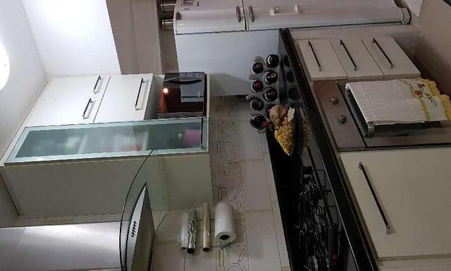 Casa de Condomínio em Lauro - Foto 4