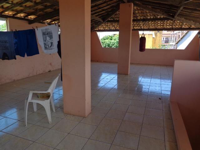 Casa 2 Pavimentos com 5 Quartos à Venda em Itapuã (781068) - Foto 13