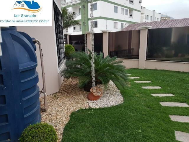 Casa à venda com 3 dormitórios em Santa regina, Camboriu cod:CA00479 - Foto 3
