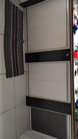 """Regiao dos Lagos Sao Pedro da Aldeia """"Ótima casa triplex em condomínio"""" - Foto 8"""
