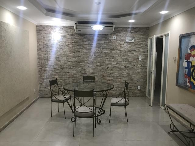 Vendo Maravilhosa Casa 740 mts - Foto 16