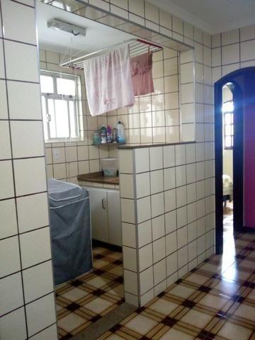 Vendo apartamento 3 quartos - Foto 5