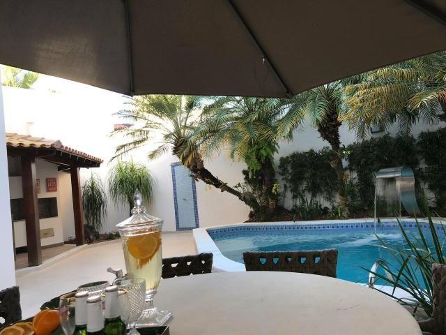 Casa Itaigara - Foto 18