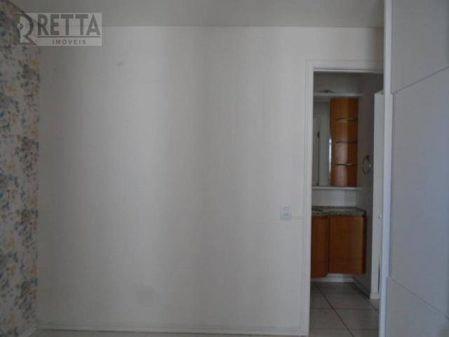Apartamento no Meireles - Foto 14