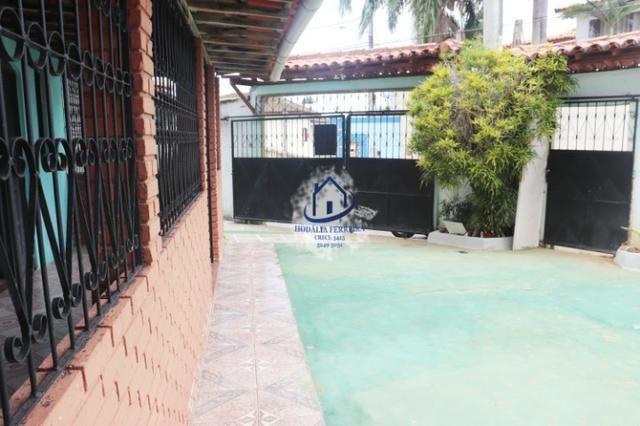 Casa Solta, Duplex, 720 m2 de Terreno, em Itapuã-HC073 - Foto 3