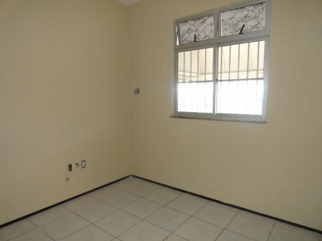 AP0186 - Apartamento 120 mº, 03 quartos 01 vaga, Ed. Jardim Aldeota , Dionísio Torres - Foto 15
