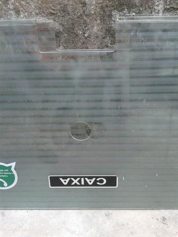 Vidro temperado 8 mm - Foto 5