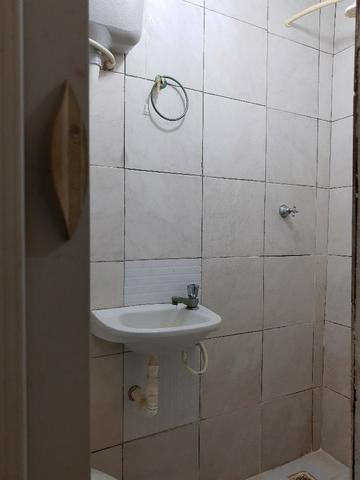 Casa prox ao Hospital Aristides Maltez- * - Foto 4
