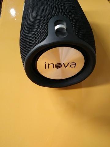 Xtreme da Inova - Foto 3