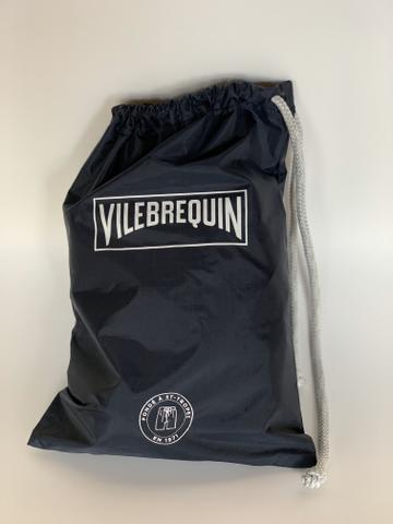 VILEBREQUIN - Azul Novo Original - Foto 4