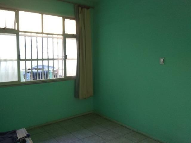 Vendo casa Amaralina - Foto 4