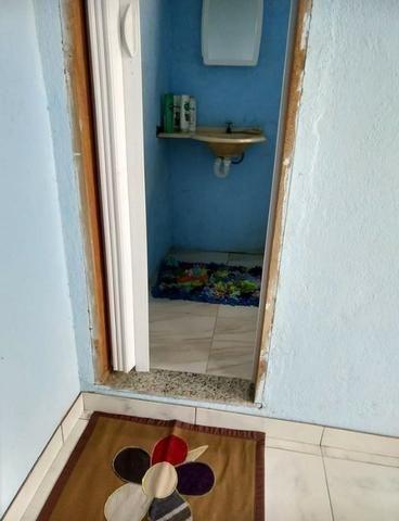 Aluga-se uma kitnet em Cachoeiro de Itapemirim - Foto 3