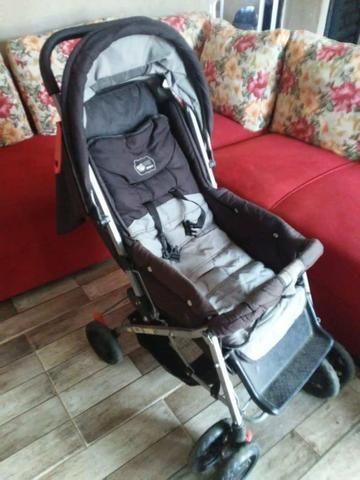 Carinho e bebe conforto - Foto 3