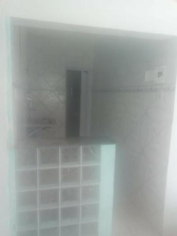 Casa no Cabula - Foto 2