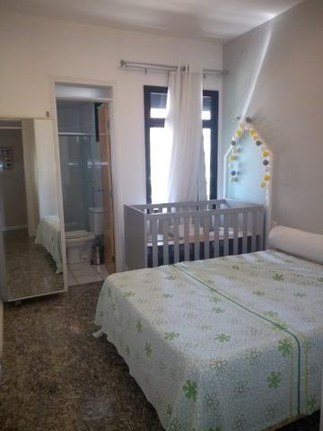 Apartamento 3 quartos + DC Aldeota/Meireles - Foto 9