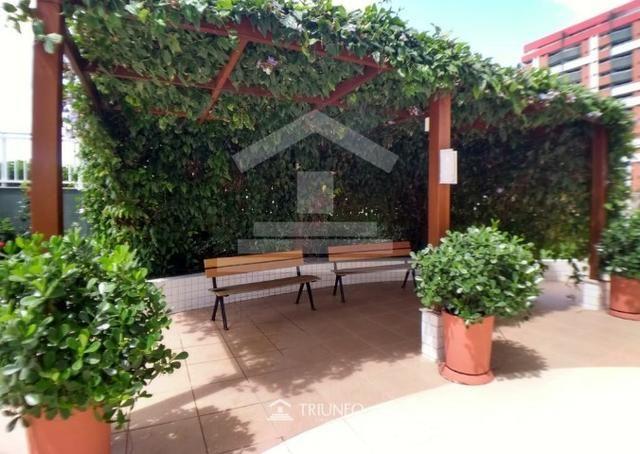 (RG) TR25988 - Apartamento novo 70m² à Venda no Luciano Cavalcante com 3 Quartos - Foto 7