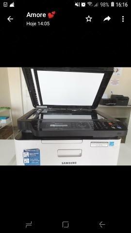 Impressora Seminova - Foto 4