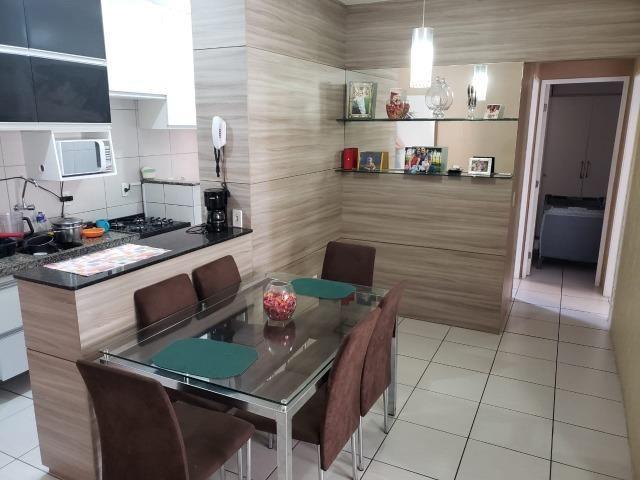 Apartamento na Barra do Ceará - Foto 7