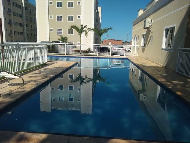 Apartamento a venda na Maraponga ;! - Foto 9