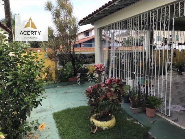 Casa Excelente para Clínica Médica e Reabilitação, Academia e Centro Esportivo - Foto 4
