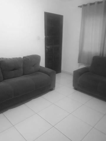 Apartamento 2/4 Mussurunga Setor C -Oportunidade! - Foto 3
