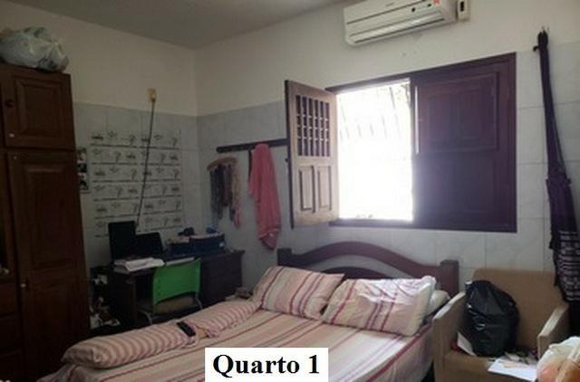 Casa de alto padrão na Caxangá, Recife - Foto 9