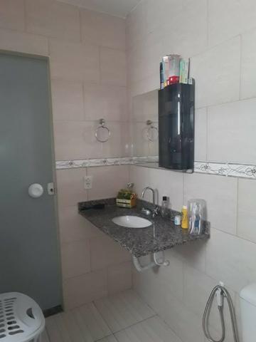 Excelente casa 03 qtos 02 banheiros garagem coberta Nilópolis RJ. Ac carta! - Foto 10